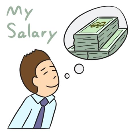 Realizing the value of money essay